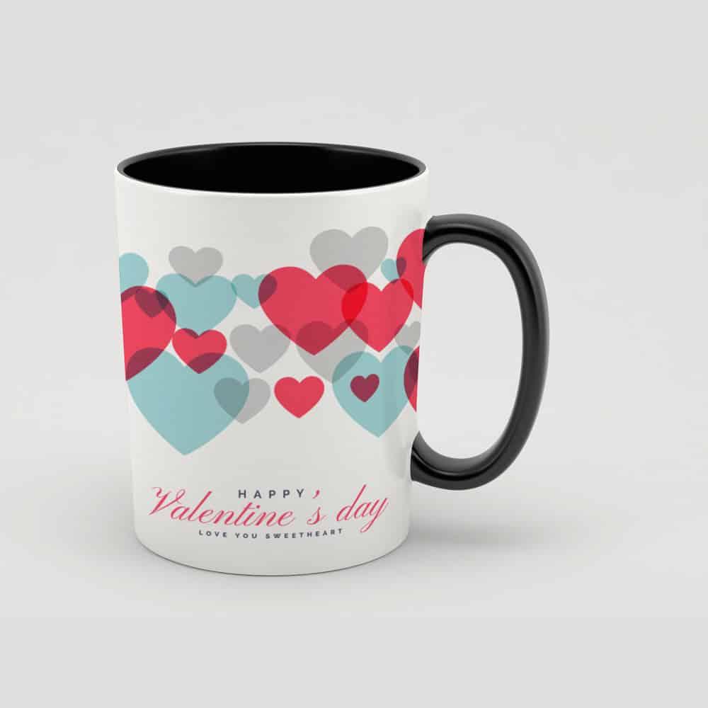mug-7-free-img