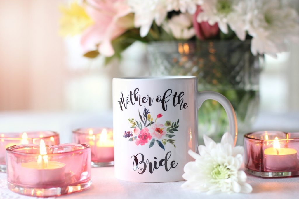 Custom Coffee Mug Printing